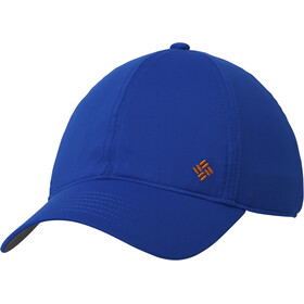 Columbia Coolhead II Ball Cap Azul